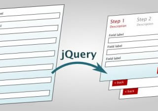 41 Fresh And Useful Jquery Plugins